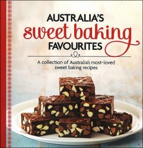 sweet_baking