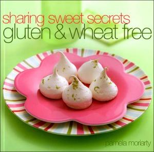 sharing_sweet_secrets