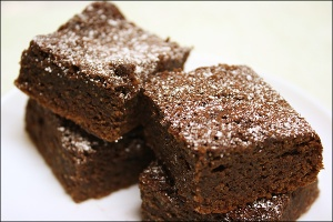 gluten_free_brownies
