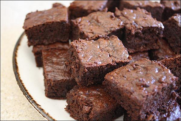 Fridge Cake Recipe Jamie Oliver: Chocolate Fudge Cake Recipe Jamie Oliver