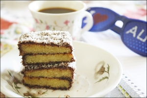 double_layer_lamingtons