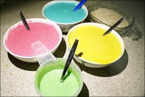 colour_bowls