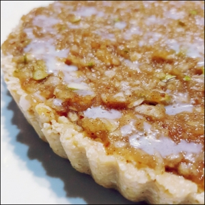 apple_pear_tart