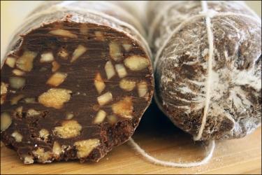 chocolate_salami_4