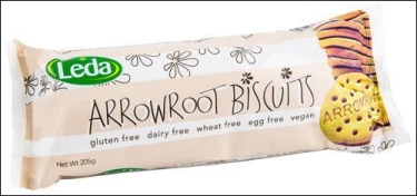 leda_arrowroot_biscuits