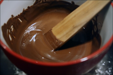 melted_choc_chips