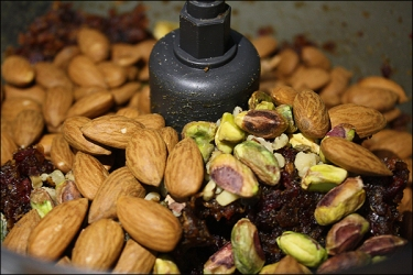 mixed_nuts