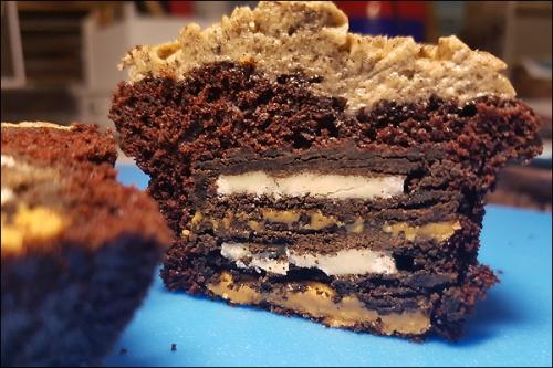 half_cupcake