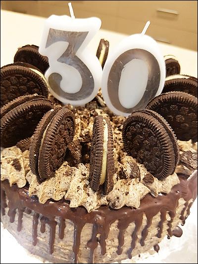 Rebecca_30_cake_blog