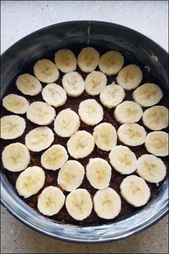 bottom_layer - bananas