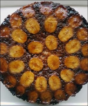 upside_down_banana_cake